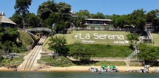 Pousada La Serena e seu atendimento para os brasileiros