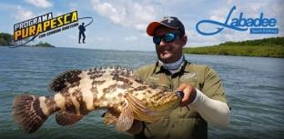 Labadee Sport Fishing está no Pura Pesca