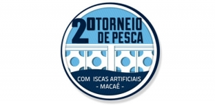 Vem aí 2º Torneio de pesca com iscas artificiais no Rio de Janeiro