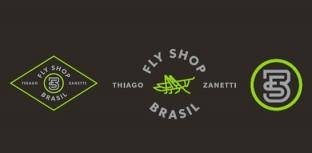Fly Shop Brasil apresenta novidade para pescadores