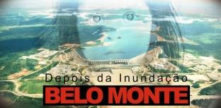 Documentários retratam o impacto das hidrelétricas