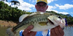 2ª temporada de Pesca Dinâmica estreia na Fish TV