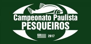 Fish TV inova e transmite ao vivo o Campeonato Paulista em Pesqueiro
