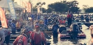 8º Torneio de Pesca Esportiva de Três Lagoas