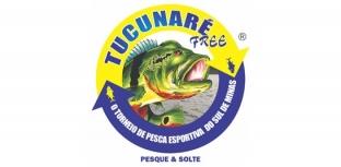 Minas Gerais recebe o 2º Tucunaré Free