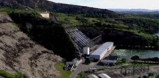 Simpósio discute a ecologia de reservatórios