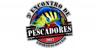 3º Encontro de Pescadores no Pará