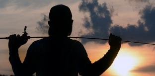 Pesca esportiva é destaque na ABAV Expo