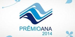 Práticas vencedoras do Prêmio ANA 2014 serão conhecidas