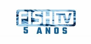 FISH TV PREPARA CONTEÚDO ESPECIAL
