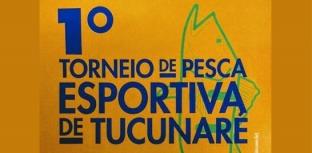 Inscrições para 1º Torneio de Paulicéia estão abertas