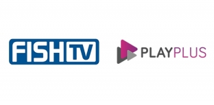 FISH TV INTEGRA PLATAFORMA DE STREAMING PLAYPLUS