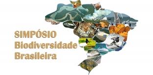 SIMPÓSIO DE BIODIVERSIDADE BRASILEIRA ACONTECE EM SETEMBRO