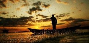 UFOPA promove I Semana da Engenharia de Pesca