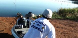 Setor da pesca esportiva terá novidades em 2015