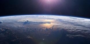 Fenômeno no Pacífico reduz chuvas durante o verão no Brasil