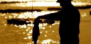 Sem dados atualizados sobre a pesca no Brasil