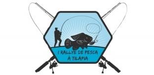Inscrições para o I Rally Tilápias estão abertas