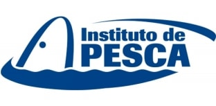 Instituto de pesca cria novo site de Estatística Pesqueira