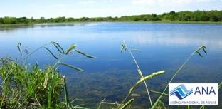 Cursos sobre recursos hídricos têm inscrições abertas