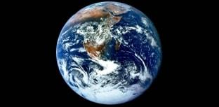 22 de abril: Dia Internacional da Mãe Terra