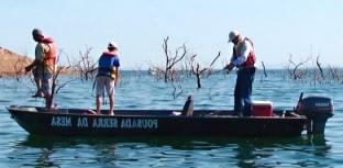 2º Torneio Nacional de Pesca Amadora Esportiva causa expectativa nos profissionais da área