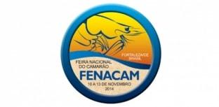 Fortaleza recebe Feira Nacional de Camarão