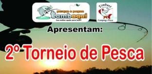 Estão abertas as inscrições para torneio em Governador Valadares