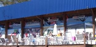 Por Dentro da Loja - Companhia da Praia