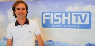 Fly dos Pampas fecha parceria com Pasión Por La Pesca