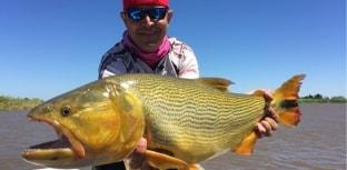 Está chegando a 5ª Temporada do Momento da Pesca