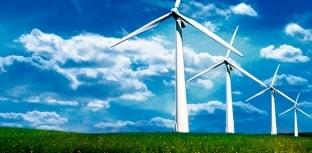 Ciclo de palestras sobre energias renováveis inicia nesta terça-feira, dia 26