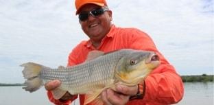 Novos episódios do Raízes da Pesca