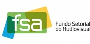 Projeto da Fish TV é aprovado no projeto Brasil de Todas as Telas
