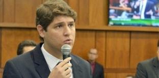 Goiás aprova Cota Zero