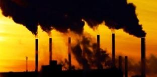 Emissão nacional de gás estufa cresceu em 2013