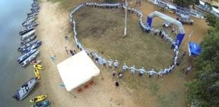 Bahia sedia torneio de pesca esportiva em julho