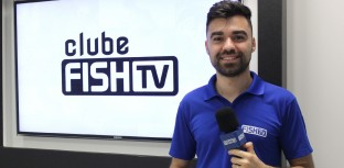 Clube Fish TV