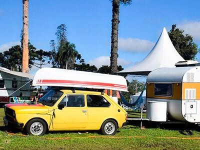 Expo Motor Home 2020 acontece em novembro no Paraná