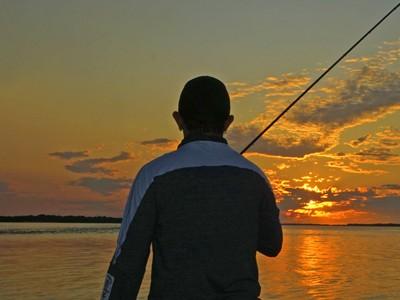 Tem novidade chegando na 2ª temporada do Pesca em Ação