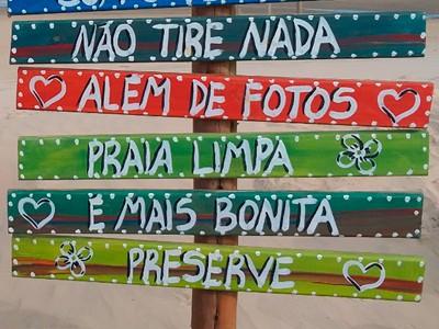 Associação de Condomínios promove workshop de sustentabilidade no litoral norte gaúcho