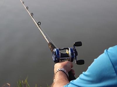 Saiba quem foram os vencedores dos torneios de pesca esportiva espalhados pelo país