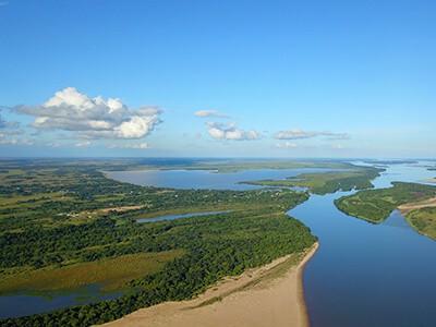 Fronteira entre Brasil e Paraguai segue fechada