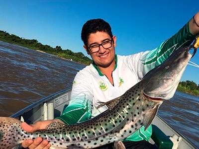Retomada do turismo em Corumbá é marcada por recordes