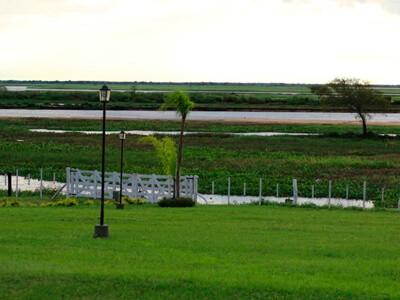 Província de Corrientes estende quarentena
