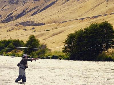 Pesca esportiva e muita diversão: On The Rod a nova série da Fish TV
