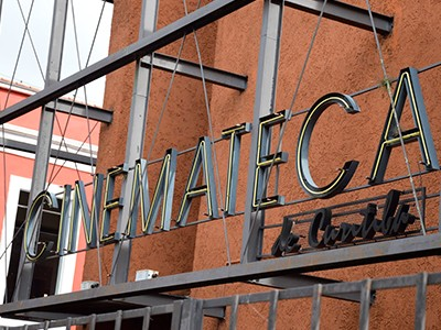 Documentário Sentinelas do Mar vai ser exibido na Cinemateca de Curitiba no próximo domingo