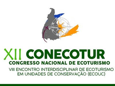 Congresso Nacional de Ecoturismo acontece em Tocantins