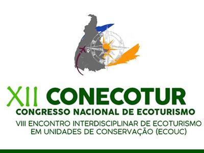 Banner Conecotur