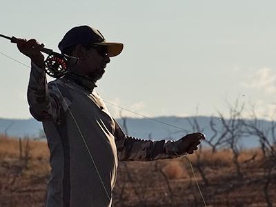 Pescador de água doce ou salgada: saiba onde capturar o seu troféu